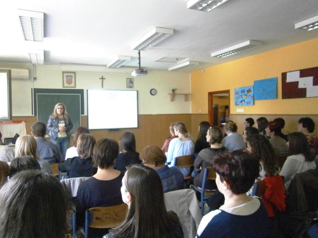 Osnovna Skola Bartola Kasica Vinkovci Print